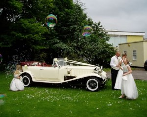 beaford_bubble_car