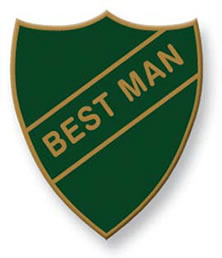 Best_Man_Badge