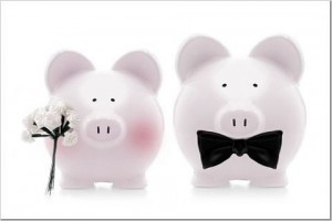 Wedding-Budget-Piggybank